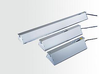 Uvp Xx Series Uv Bench Lamps Analytik Jena Ag