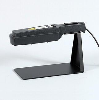 Aunics UV-Lampe 254 nm mit Fernbedienung 37 W manuell 5//30//60 Min. UV-C-Licht Desinfektions-Lampe Schwarz 99 /% Batterien keimt/ötende UV-Lampe